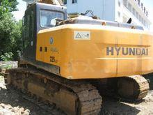 Used 2009 Hyundai 22
