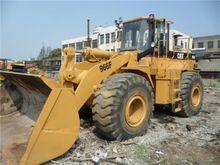 Used 2004 Caterpilla
