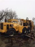 Used 1979 JETCO RT60