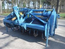 Used Imants 47 sx sp