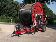 Used Forras 450-110