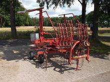 Used Kuhn GA4511 har