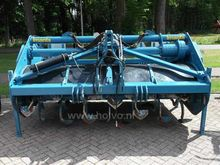 Used Imants 47SP300