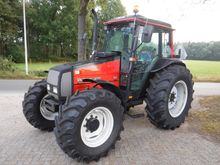 Used Valtra 900 in L