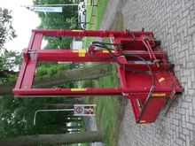 Bvl van LengerichTopstar 195 d