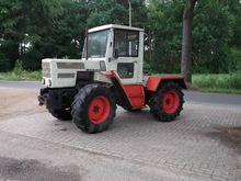 mbtrac65-70