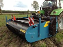 Used Imants 48SX300