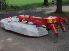Used Kuhn FC283 in L