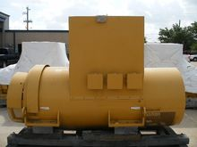 1997 Caterpillar 3516B Offshore