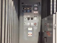 2001 Enercon T1237K36
