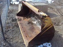 Used CATERPILLAR in