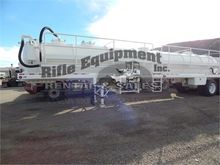 New 2014 DRAGON 130b