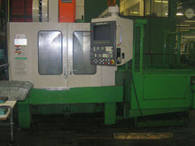 Used MAZAK V-414 in