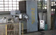 MECOF CNC