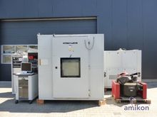 Horstmann Environmental Simulat