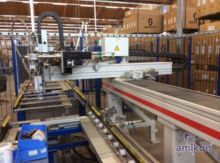 Rampf Silicone System DR-CNC