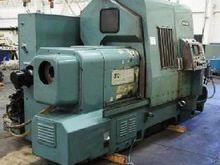 Mori Seiki SL-6 CNC Turning Cen
