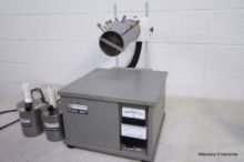 Used Freeze Dry Systems And for sale  Labconco equipment