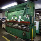 1992 175 Ton Cincinnati 175CBx1