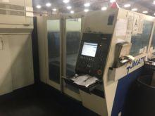 2003 5000 Watt Trumpf L3050 CNC