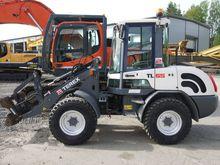 2011 Terex TL65