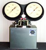 Detroit Model G2-S 30 K