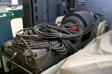 Ling (LDS), Model 430, Electrod