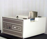 Leco BG-20, Model 800-400 10215