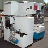 Brothers Model HS-3100 CNC Wire