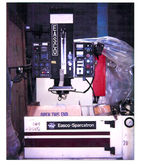 Easco Sparcatron Model ED-323 1