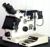 Nikon Model Epiphot TME 11676-0