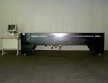 2 K (10 kN) United Model EP-X 1