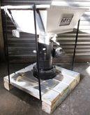 3.3 KIP MTS Servo Hydraulic Vib