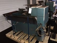 Used Drop Test Machine for sale  JET Tools equipment & more