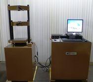 60 K Satec Model Vertex 60HVL 1