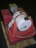 Ling Vibration System Model V55