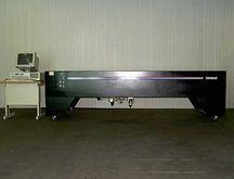 2 K (10 kN) United EP-X