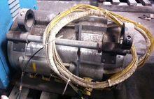 ATS Series 3210, Environmental