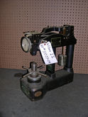 Wilson Model 1S