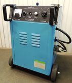 Magnaflux Model KAR-3 Magnetic