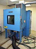 Unholtz Dickie S452 Vibration S
