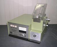 Leco VC-50 Model 801-900