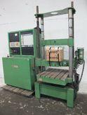 60 K Satec Model HVP 9831-05