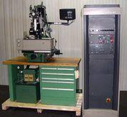 Charmilles Model D10 10772-02