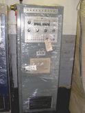 Bridgeport/ERM Milling Machine