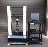 10 K United Tensile Tester STM-