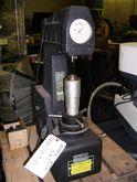 Used Wilson Model 3J