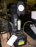 Wilson Model 3JS 11017-01