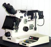 Used Nikon Model Epi