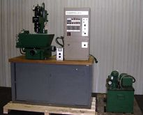 Charmilles Model Eleroda 10 107